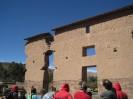Cuzco: The Sacred Vally (Pisac, Ollantaytambo, Chinchero)